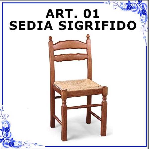 Sedute per sedie pronte in paglia palustre facilcasa for Sedie vimini ikea