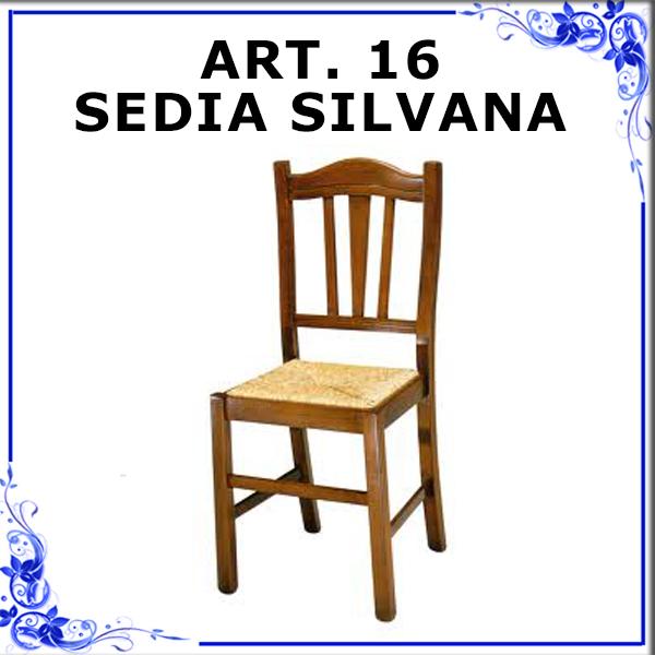 Ricambi per sedie da cucina idea di casa for Ricambi sedie ikea