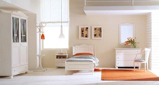 come dipingere le pareti: le 3 regole dei colori nell'arredamento ... - Arredamento Colori Pareti Casa