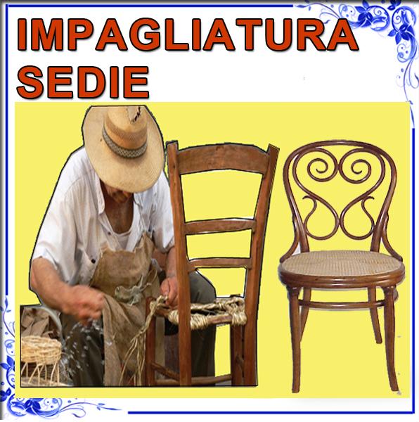 Ricambi per sedie da cucina elegant gallery of for Doghe ricambio ikea