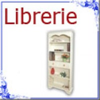 LIBRERIE COUNTRY