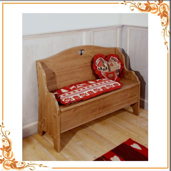 Blog facilcasa - Panca camera da letto ...