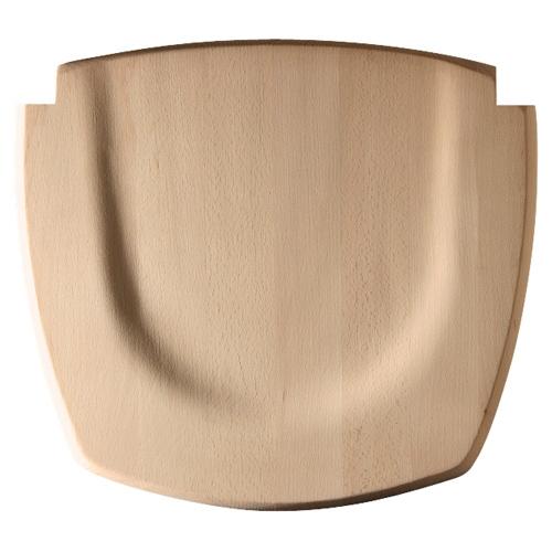 Sedute Per Sedie In Legno.Sedute Per Sedie In Legno Art 2020 Le Facilcasa