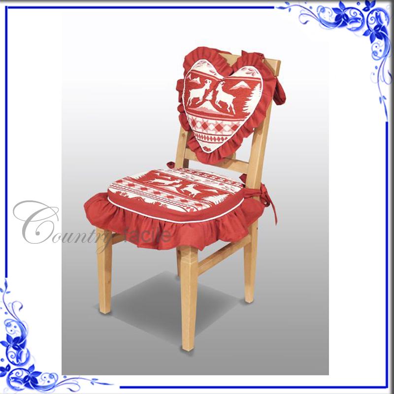 Cuscini Per Sedie Per Ogni Esigenza Di Stile Homehome ...